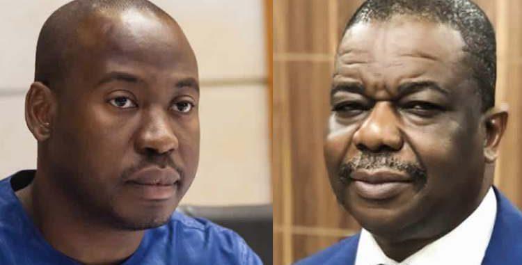 Double sanction infligée au football béninois : Le Bénin sommé de payer 20 000 dollars et 29 millions francs Cfa
