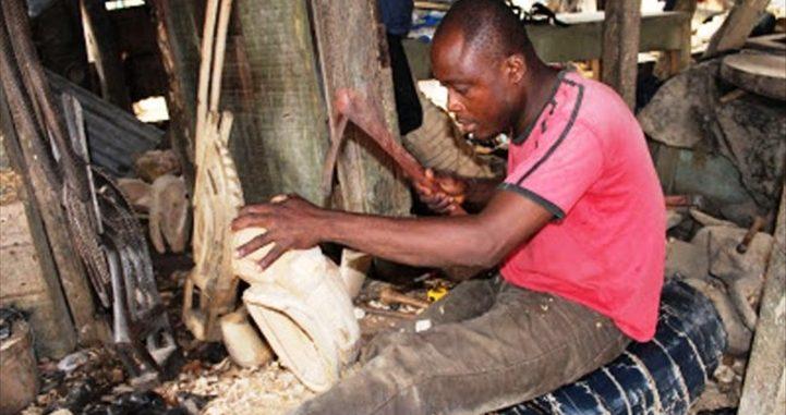 Mise en œuvre du projet Arch : Le gouvernement lance en février prochain le recensement des artisans