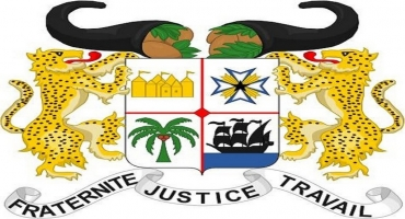 Conseil des ministres: Transmission d'accords de prêt pour ratification et des nominations