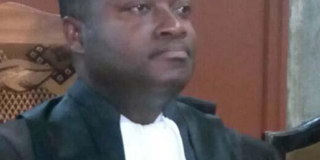 Bénin/Affaire collecte illégale d'épargnes : Le procureur spécial veut poursuivre les acheteurs des biens de Icc-services