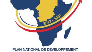Bénin/Développement Séance de dissémination du Plan national de développement 2018-2025
