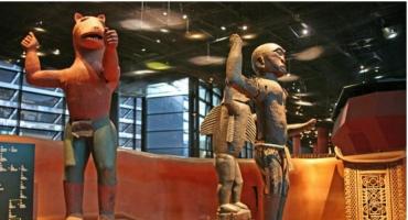 Coopération bénino-française: Le retour des biens culturels se précise
