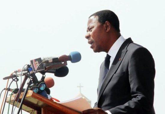 Attaques répétées contre son successeur : L'ex président Yayi se trompe de combat