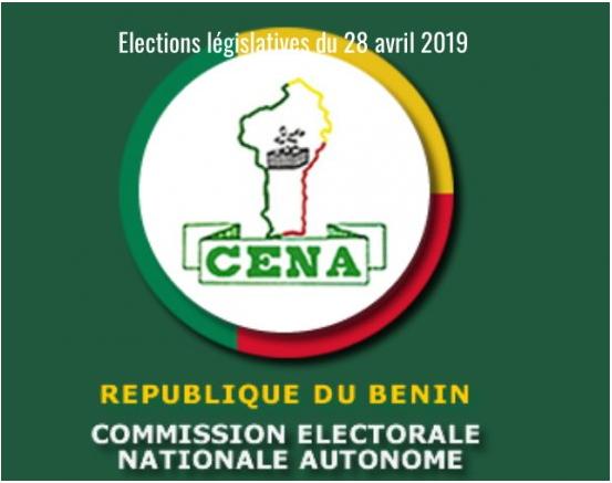 Calendrier Electoral 2019.Legislatives De 2019 Le Calendrier Electoral Suit Son Cours