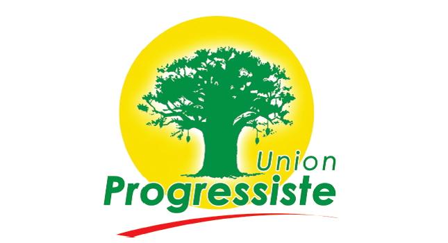 Enregistrement des partis au ministère de l'intérieur Le dossier des Républicains et progressistes rejeté
