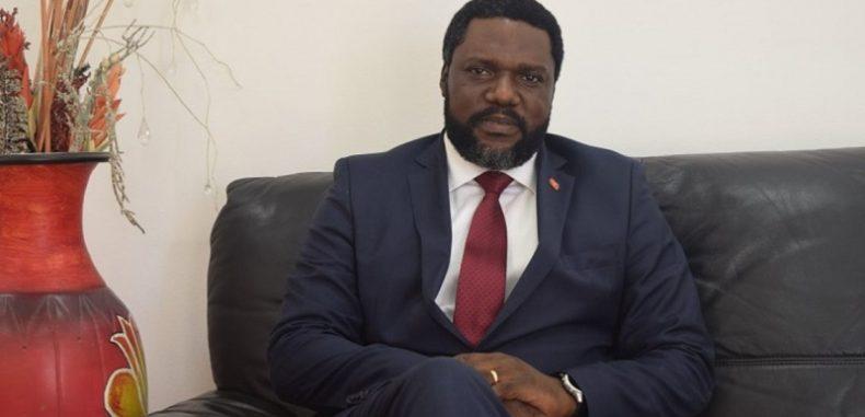 DG / UBA BENIN: « LA CLIENTELE RESTE AU CENTRE DE NOS PRESTATIONS »
