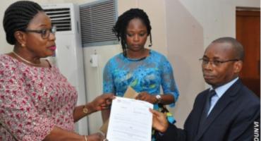 Plan intégré de travail annuel 2019 du ministère des Affaires sociales: Les gestionnaires de crédit reçoivent leurs lettres de mission