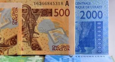 Marché de titres publics: Pourquoi le Bénin peut toujours emprunter de l'argent