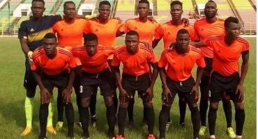 18e journée du championnat de football de ligue1: Deux derbys choc de l'Ouémé en perspective