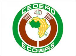 Bénin/Législatives 2019: Vers une satisfaction de la mission de la CEDEAO