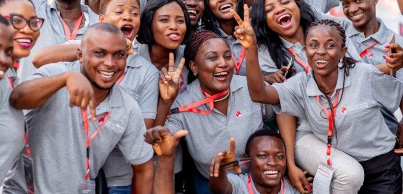 La Fondation Tony Elumelu annoncera le 22 mars 2019 les noms des candidats sélectionnés pour l'édition 2019 de son programme d'entreprenariat