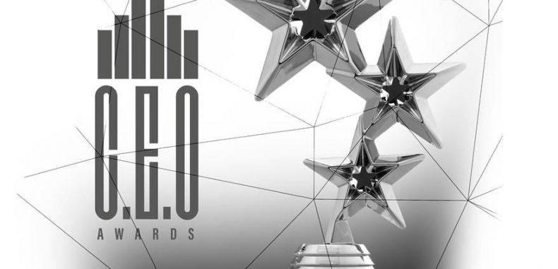 UBA CEO AWARDS 2019 : DU PLATINE POUR COMMEMORER  70 ANS  D'EXCELLENCE