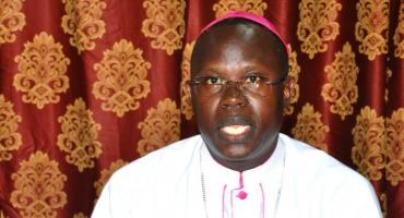 Situation politique nationale: Les orientations de la Conférence épiscopale du Bénin