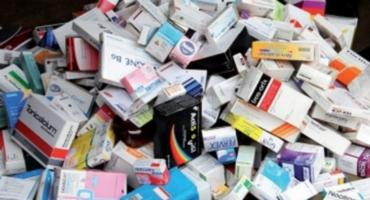 Lutte contre la corruption et les faux médicaments et sécurité intérieure: Un fort engagement pour des actes