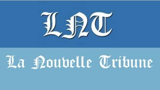 Affaire La Nouvelle Tribune /Haac La Cour condamne l'organe de régulation des médias