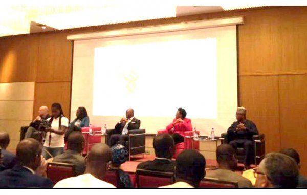 Coopération numérique des pays francophones de l'Afrique : Aurélien Agbénonci lance les travaux de la consultation régionale