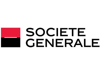 La SGB annonce la fermeture de ses agences ce vendredi
