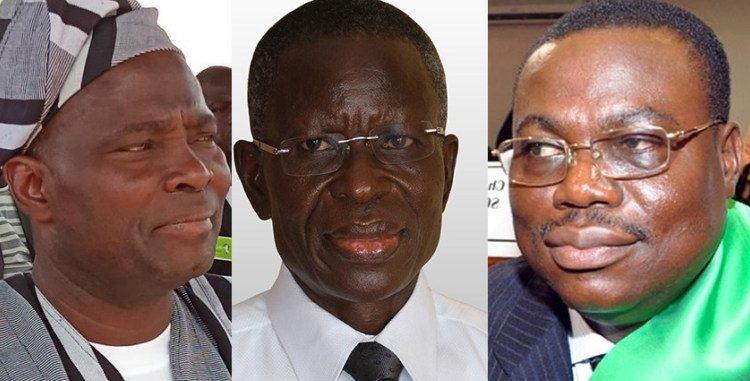 Paix à Tchaourou, Savè et environs : Bagoudou, Chabi Sika, Okounlola…, c'est le moment !
