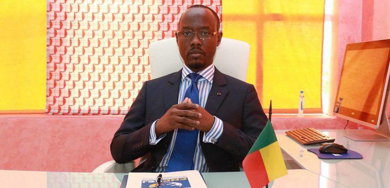 Subventions aux bénéficiaires du Pej:Modeste Kérékou lance la 2ème phase à Ouidah