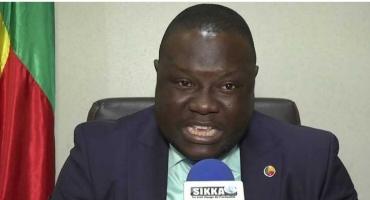 Criet/ Affaire bradage de domaine public : Toboula écope de 12 mois de prison et 2 millions FCfa d'amende