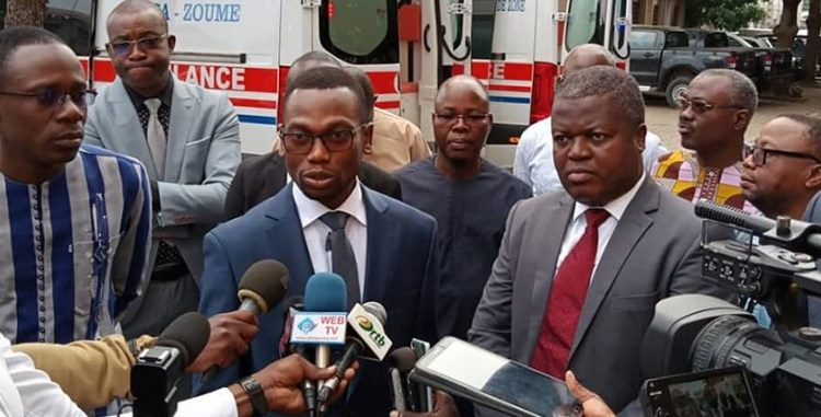 Ministère de la santé/Affaire d'ambulances : Ce qui joue contre le gouvernement