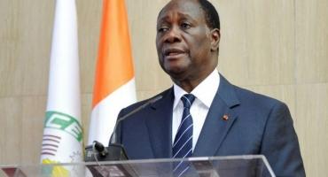 Parité de la monnaie unique de la Cedeao en perspective avec l'euro : « Il n'y aura pas de changement immédiat », selon Alassane D. Ouattara