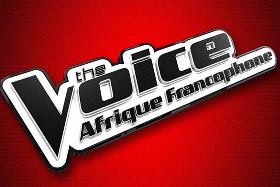 """Dix candidats représentent le Bénin à """" The Voice Afrique francophone """""""