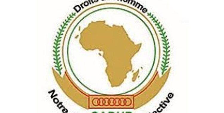 Tueries des 1er et 2 mai à Cadjèhoun : La Cadhp rend bientôt son verdict