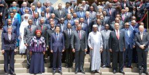 Conférence internationale de Tokyo sur le développement de l'Afrique: Quelques retombées de la Ticad VI au Bénin
