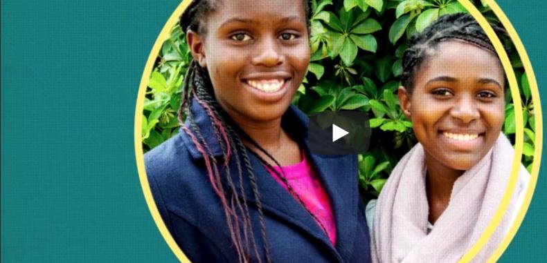 Programme de la Banque Mondiale pour le recrutement d'étudiants-chercheurs Africains 2020