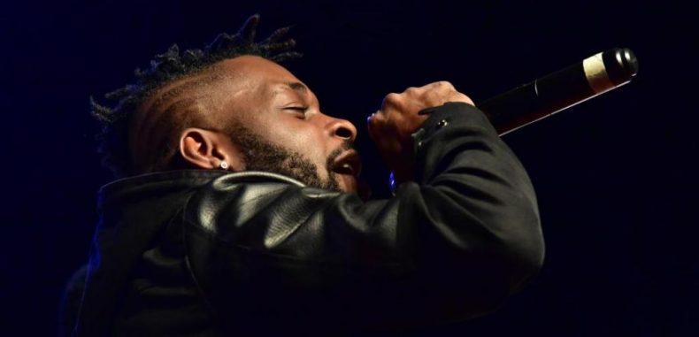 Côte d'Ivoire: décès du chanteur de coupé-décalé DJ Arafat