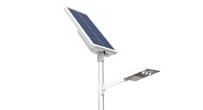 Conseil des ministres Chasse aux voleurs d'équipements solaires