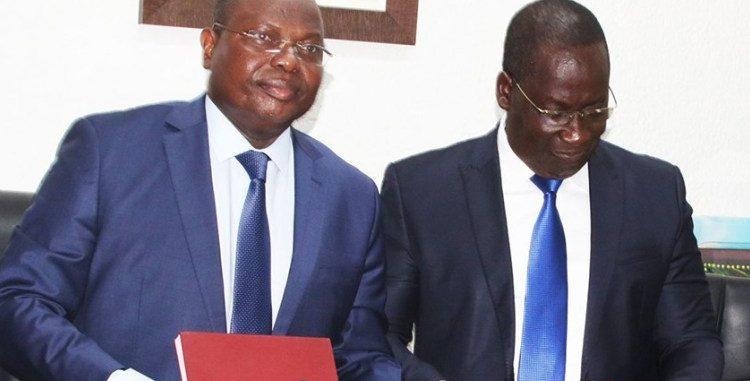 Après le remaniement ministériel : Ce qui attend les nouveaux