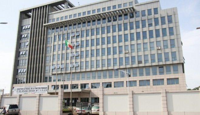 Bénin/Fonction publique L'État maintient les agents irrégulièrement reversés