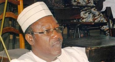 Fermeture des frontières nigérianes: Les propositions du Pcb pour un dégel de la tension