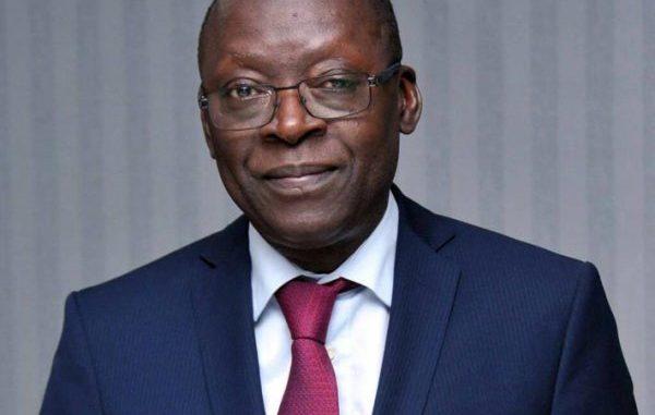 Verrouillage des frontières bénino-nigérianes : Abdoulaye Bio Tchané entrevoit des moments durs pour l'économie béninoise