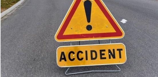 Sèmè-Podji Un policier tué dans un accident de circulation