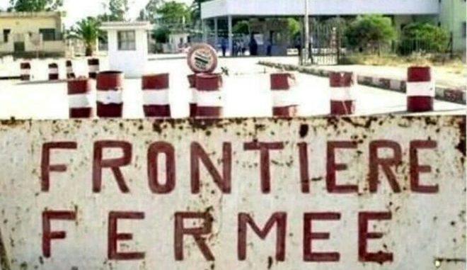 Fermeture des frontières bénino-nigérianes: La bonne foi du Bénin face à une décision unilatérale