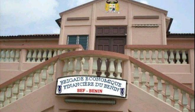 Bénin/Lutte contre la corruption Certains responsables du comité d'organisation du hadj écoutés à la BEF