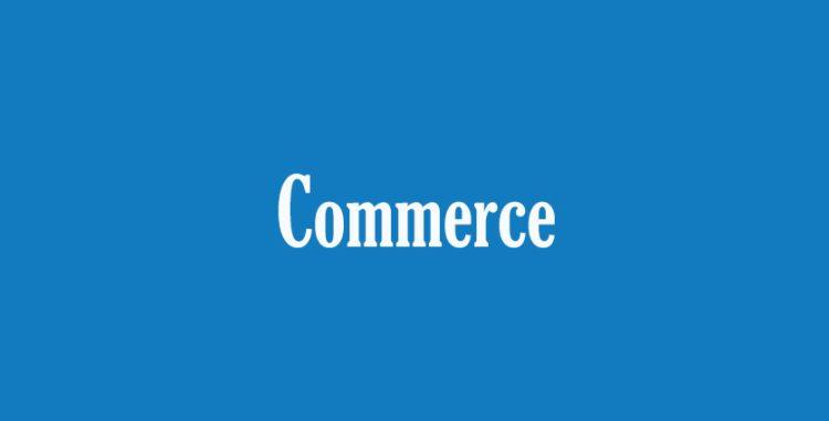 En respect au mémorandum de Badagry : Le Bénin interdit l'envoi des produits prohibés vers le Nigéria