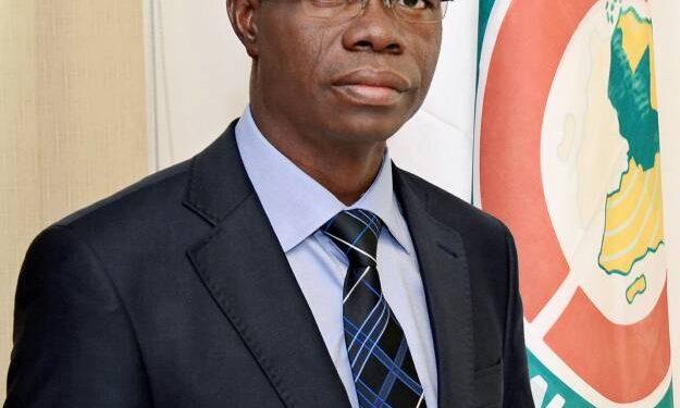 Blanchiment des capitaux au Bénin en 2018 : 534 déclarations d'opérations suspectes enregistrées