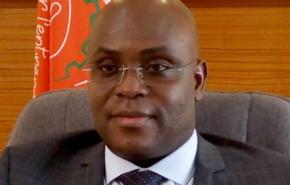 Réformes à la Chambre de Commerce et d'Industrie du Bénin : Les précisions de l'administrateur provisioir
