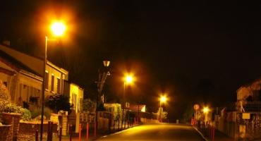 Problématique de l'éclairage public dans les communes: Une table ronde s'ouvre ce jour