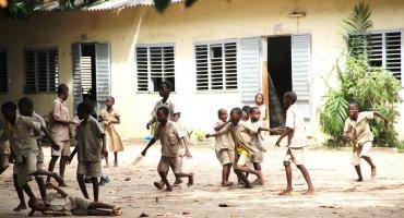 Amélioration de la qualité de l'enseignement: Près de 11.000 enseignants bientôt recrutés à la maternelle et au primaire