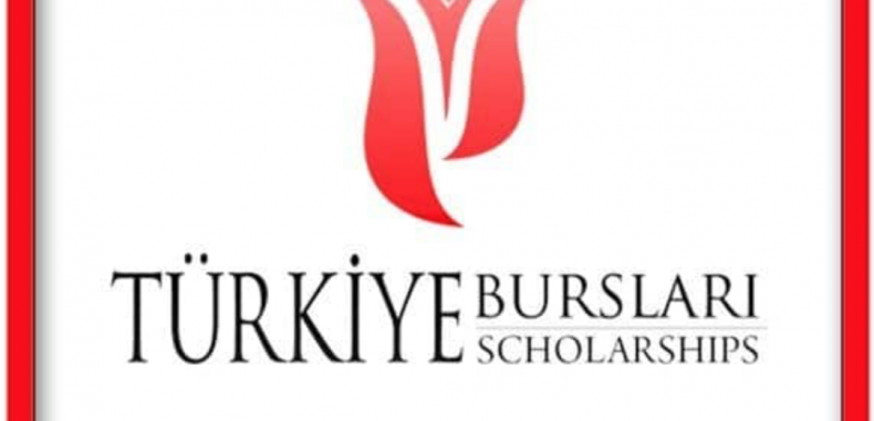 Bourses d'études «Success» pour étudiant étranger en Turquie 2020