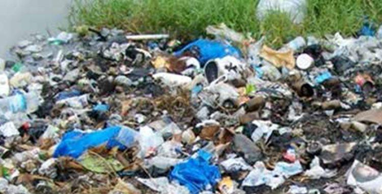 Atteinte des Odd 6 par le Bénin : Hygiène et assainissement, Des chiffres inquiétants