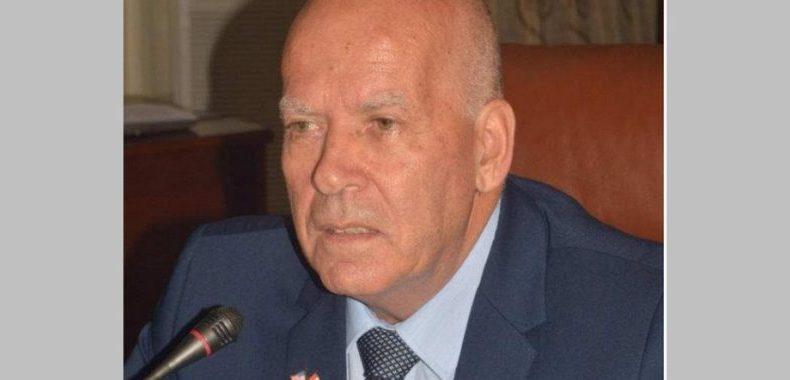 Restructuration de la Sbee: La nouvelle équipe exclut tout licenciement d'agents