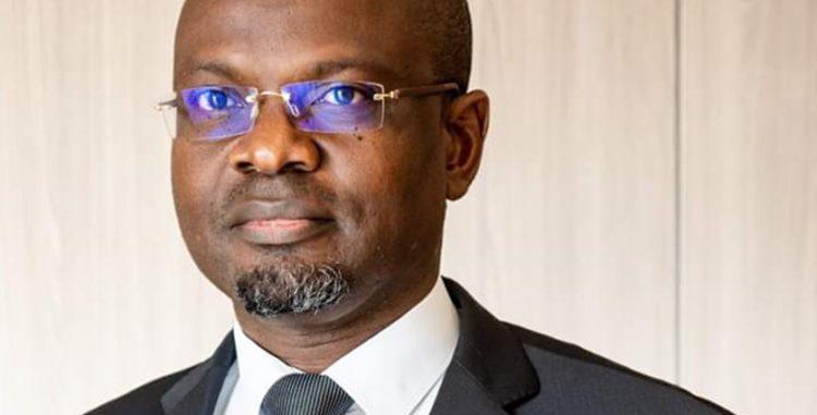 Projet Pipeline export Niger-Bénin : Samou Adambi lève les conditions pour une mise en oeuvre aisée