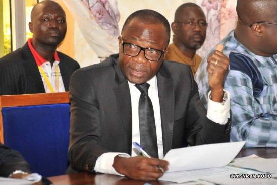 Budget de l'Etat exercice 2020 Près de 88 milliards FCFA pour l'enseignement secondaire et technique