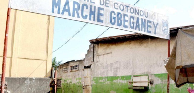 Construction de 11 marchés régionaux et urbains: Le gouvernement débloque plus de 51 milliards F Cfa